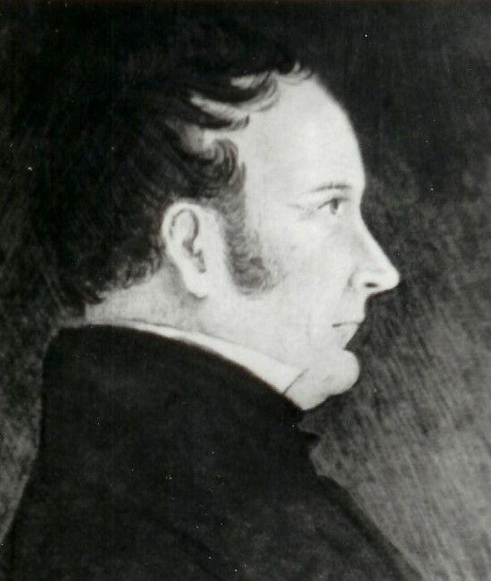 Fielding, Joseph