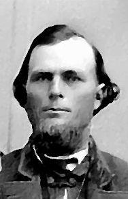 Ferrin, Josiah Marsh