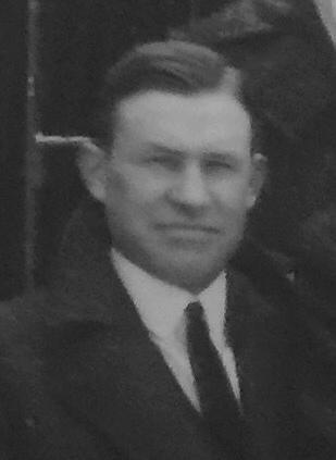Farr, Kenneth Lee