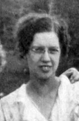 Frandsen, Lena