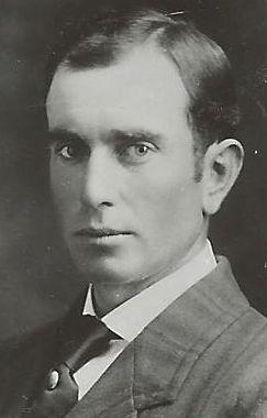 Farrell, Lewis Steele