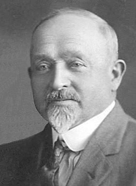 Fuellenbach, Lorenz