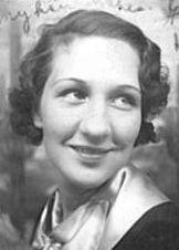 Foutz, Margaret Alice