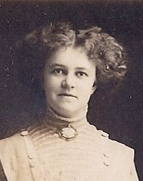 Fowler, Verna Ann