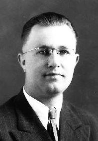 Freeman, Wilford Lee