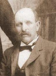 Ferguson, William Watson