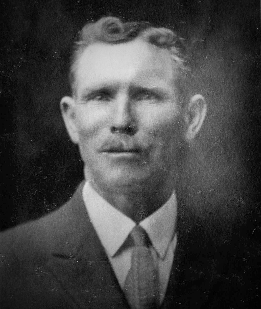 Francis, William W