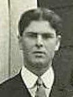 Farr, LeRoy Winslow