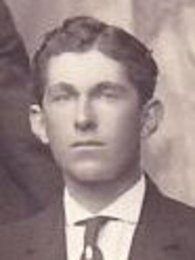 <p> 1911</p>