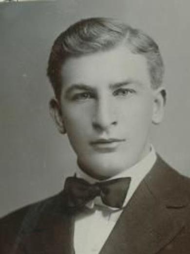 <p> ca. 1910</p>