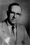 Garner, John Earl