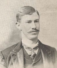 Groesbeck, Joseph Smith