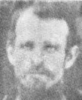 Gifford, Alpheus
