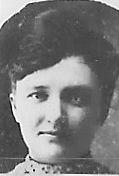 Grant, Alvaretta Matilda