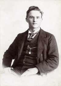 Goodliffe, Charles Willard