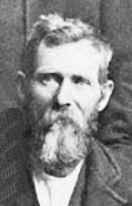 Greer, Dixon Hamlin