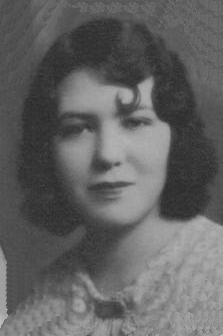 Grover, Ethel Blanche