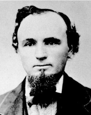 Gowans, Hugh Sidley