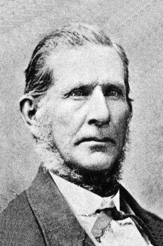 Goodwin, Isaac Richards