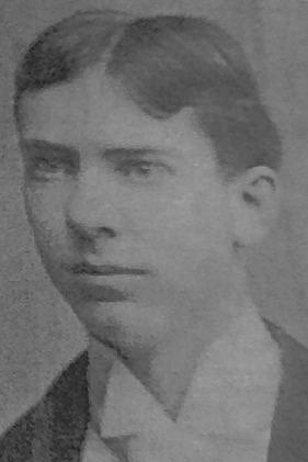 Gallacher, John James