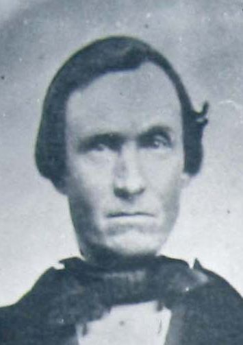 Gleason, John Streator