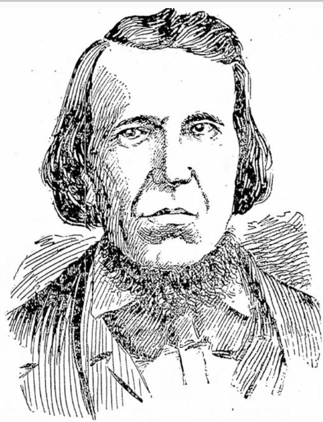 Greene, John Young