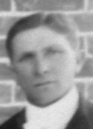 Giles, Joseph Francis