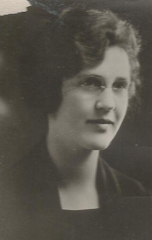 Gardner, Margaret