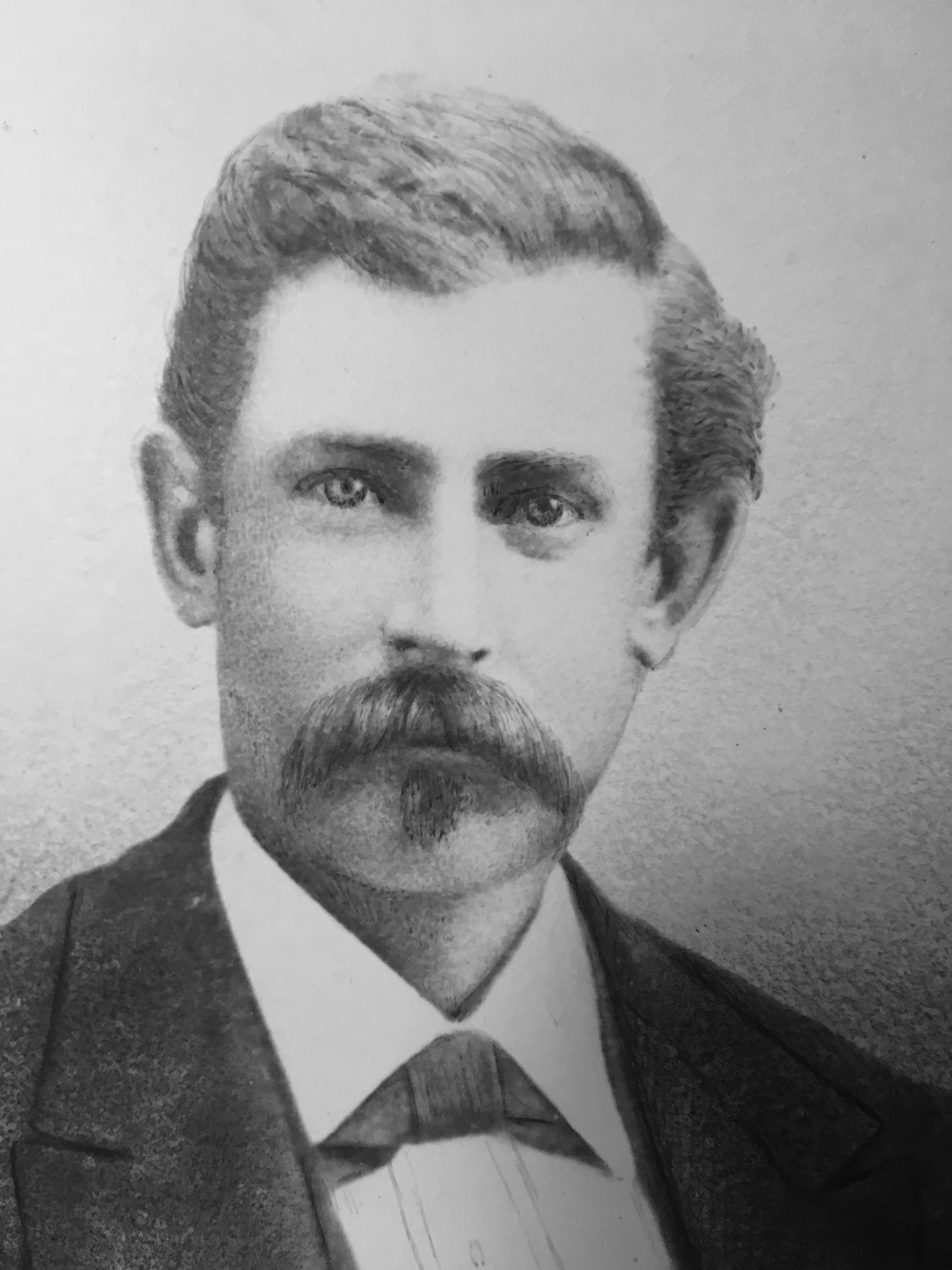 Garn, Philip James, Jr.
