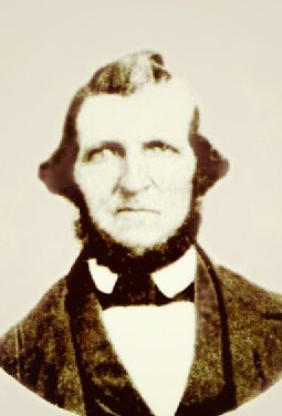 Greenhalgh, Thomas