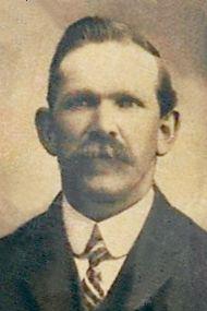 Georgeson, William