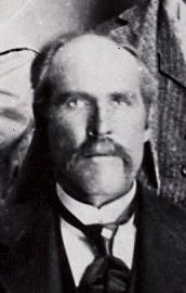 Greenwood, William