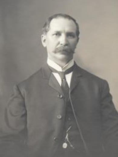 <p> 1913</p>