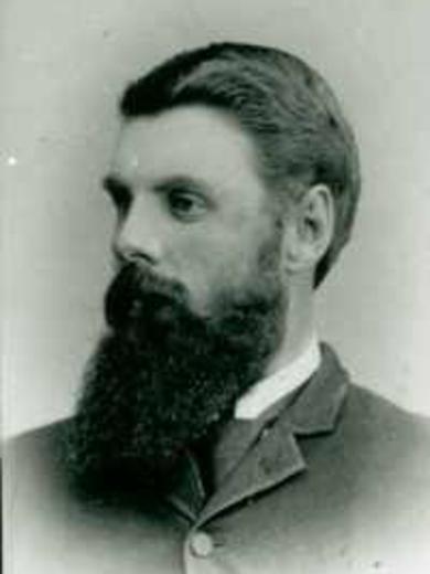 <p> ca. 1891</p>