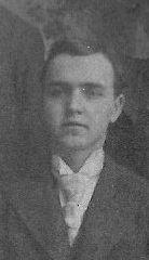 Hawkley, Daniel Thomas John