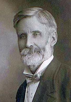 Hawkley, Joseph Brigham, Sr.