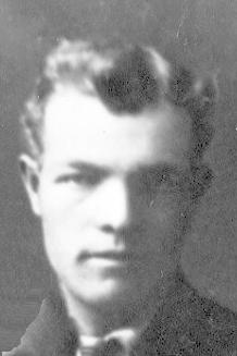 Higgins, Charles Greenleaf Young