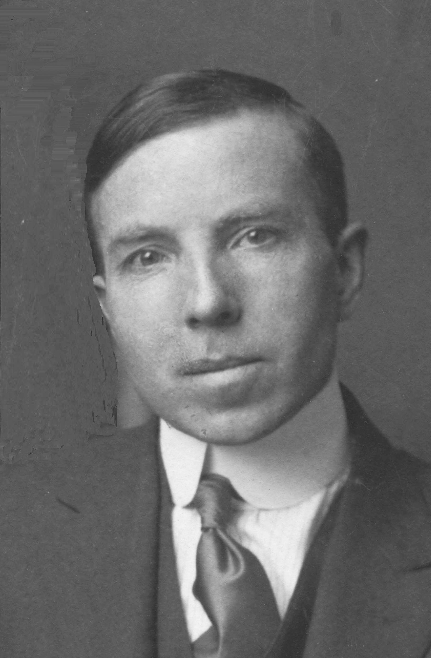 Carroll, Charles Hardy