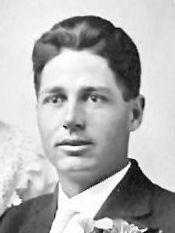 Hubbard, Charles Willard