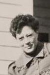 Harris, Edna Perry