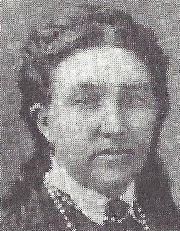 Coon, Elizabeth