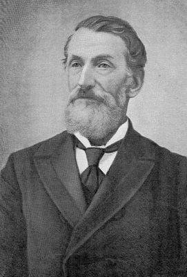 Hammond, Francis Asbury