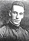 Herridge, Frank Allen