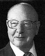 Harding, Fred William