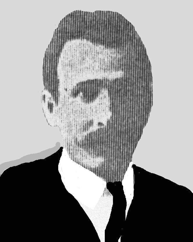 Huish, Frederick Augustus
