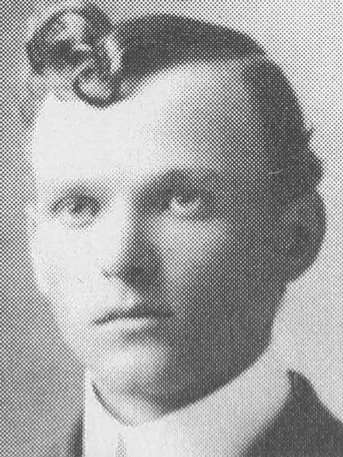 Heslop, George Ammon