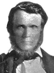 Hinkle, George March
