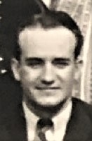 Hoffman, Glen Leroy