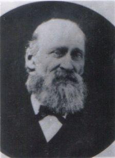 Hansen, Hans C