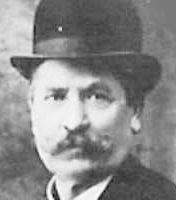 Hansen, Hans Christian